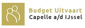 Budget Uitvaart Capelle aan den IJssel